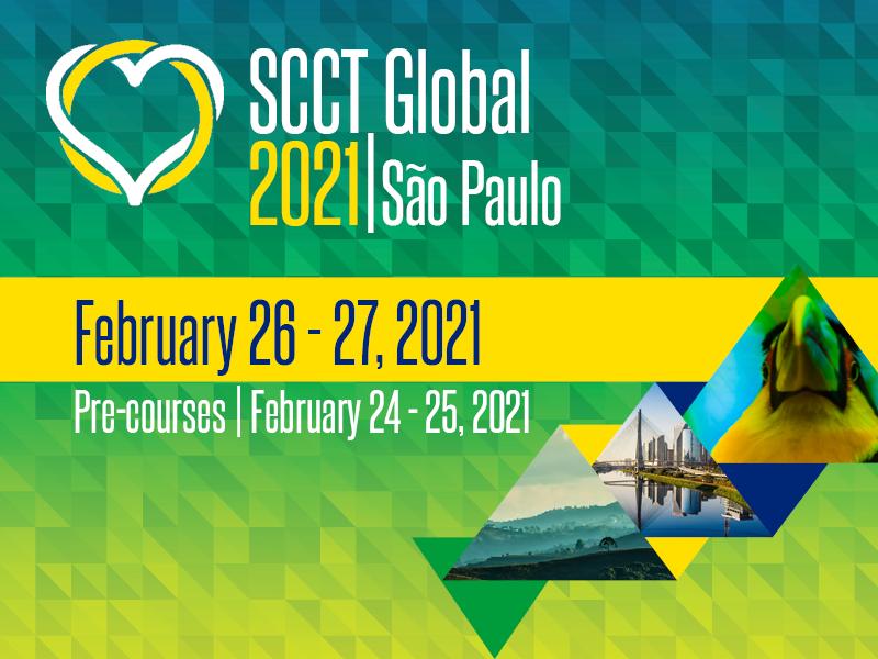 Feb 26-27, 2021